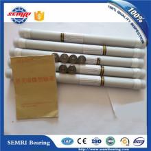 Semri Brand (623) Rolamentos pequenos para venda com dimensão 3X10X4mm