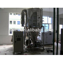 Animal tissue machine