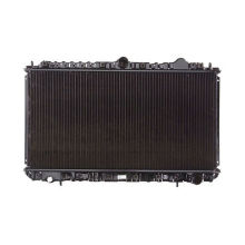 Auto Radiator For CHRYSLER Talon