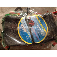 natural rubber motorcycle inner tube 250-17