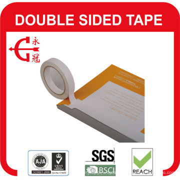 The Convenient and Practical Double Side Tape