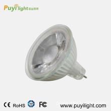 High Sale 5W COB MR16 LED Light