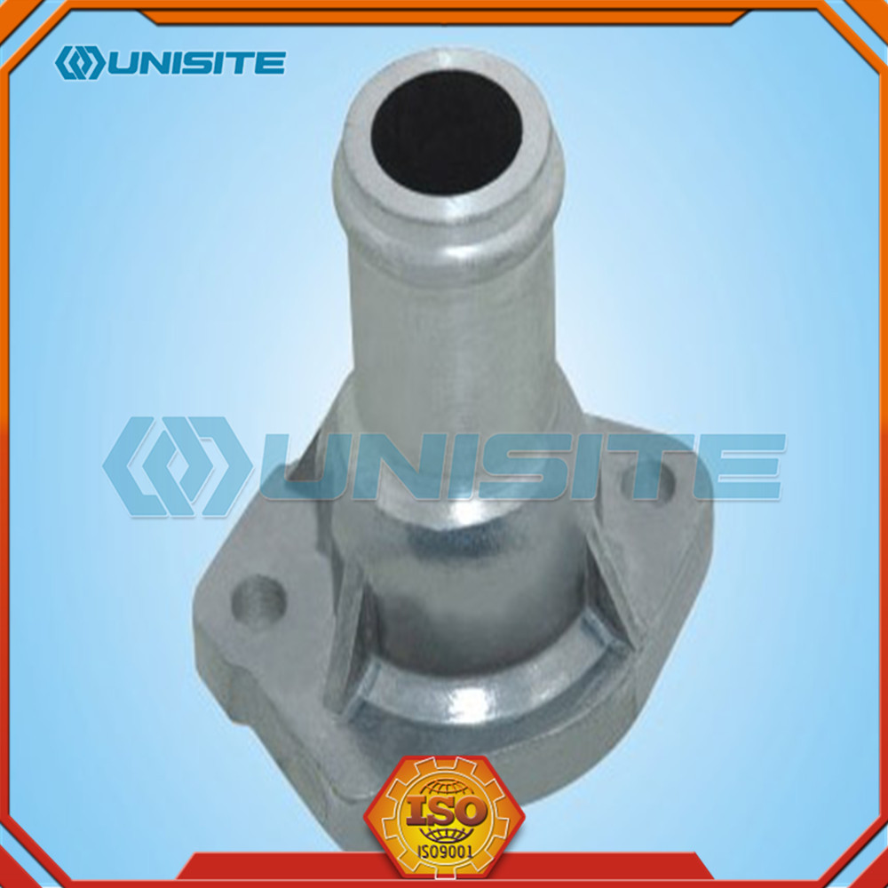 Aluminum Casting Alloy Parts For Sale