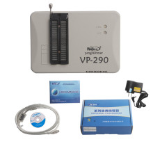 Programador de Wellon VP-290 VP-290