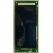 Pantalla LCD serial (CD401)