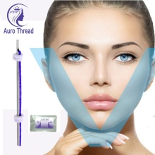 Coreia do Sul Pdo Thread Lift Non-Invasive Needle