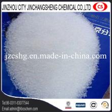 China Fabrik Dünger Ammonium Sulfat Caprolactam Grade