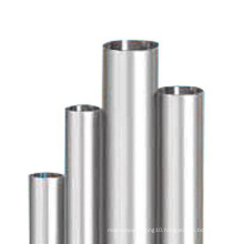 stainless steel chimney pipe with large in stock thick wall stainless steel pipe