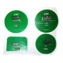 BDM printemps adaptateur pour Bdm100 ECU Chip Tuning outils