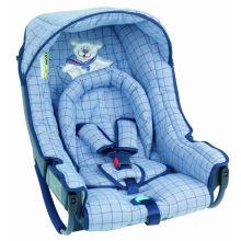 0-13 кг Сиденье для младенцев