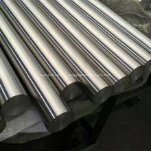 4140 barra de acero rectificada y pulida