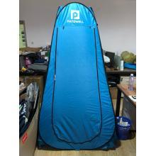 Tenda de chuveiro portátil PATOWELL Outdoor