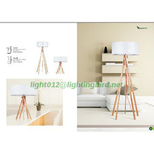 New style floor lamp with RoHs/SAA certificate suitable for indoor