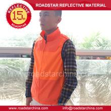 High visible safety reflective clothes