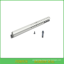 Barrier Seal (DH-V3) , Container Bolt Seals, High Security Barrier Seals