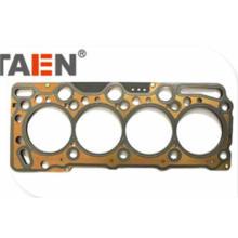 Прокладка головки двигателя Y17dt для Opel & Daewoo