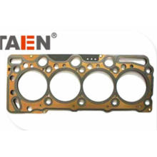 Engine Y17dt Head Gasket for Opel&Daewoo