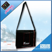 High Quality Shoulder Bag (KLY-PN-0145)