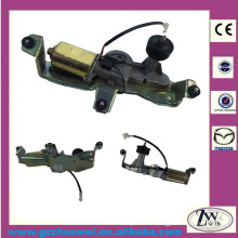 POPULAR NEW ITEM MAZDA PLM 323 REAR WIPER MOTOR C100-67-450