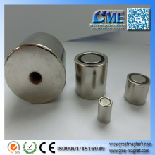 Magnet Manufacturer Neodym Magnet Kaufen for Workholding