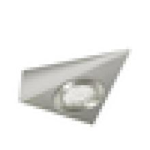 Luz de pared ajustable llevada 12w / 15w 18w / 6w / 3w