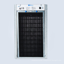 Airdog Fresh Air System Ventilation Air Doctor Sterilization for Removing Dust and Antivirus