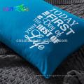 Dobby 500TC 100% coton ensemble de literie de luxe Dubaï ensemble de literie