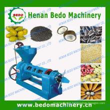 máquina de imprensa de azeite para venda e 008613938477262