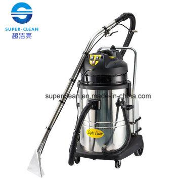 Limpiador de alfombras Clean Clean 60L