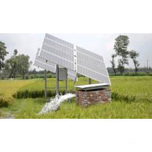 1kw-10kw Solar DC/AC Deep Solar Submersible Pump/ Solar AC Centrifugal Pump