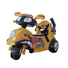 Moto électrique pour enfants, moto pour enfants, jouet pour bébé