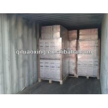 Silage-Kunststoffballen-Netzverpackung für die Landwirtschaft