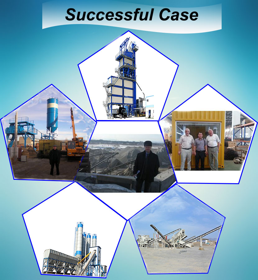 successful-case