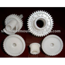 low price of Moulded Plastic Gears