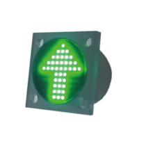 Hochleistungs-Rolltreppe Betriebslaufanzeige (SFT-ZSQ-F)