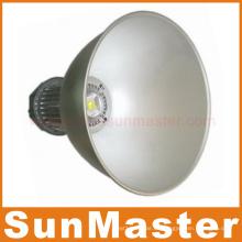 Sunmaster CE aprobó la alta luz de la bahía de 30W LED