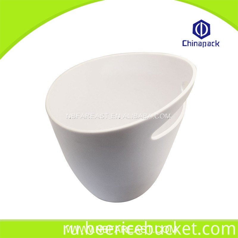 new design ice bucket bulk