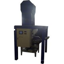 Автоматическая весовая машина (SJ300)