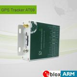 Vehicle car GPS tracking device gps tracker