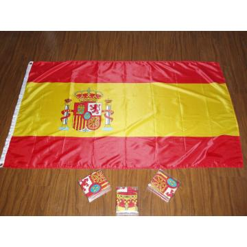 Different Country Flag, National Flag, World Flag