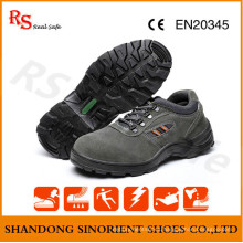 Deltaplus Safety Shoes, Leather Safety Shoes