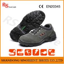 Сайт Deltaplus Защитная Обувь, Кожаные Ботинки Безопасности