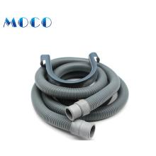 With 2 years warranty washing machine spare parts lg washing machine hose