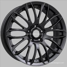 Oz Aftermarket Alloy Wheel/Rim (HL2258)