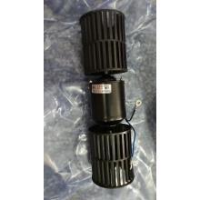 AN51500-10710 PC40MR-2 moteur de soufflante