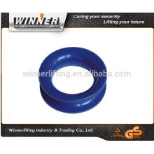Gute Qualität Runde Kabel-Fingerhut