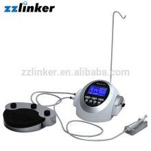 LK-U13 Best Price Dental Impant System in China