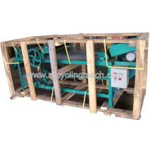 E-waste Magnetic Separator