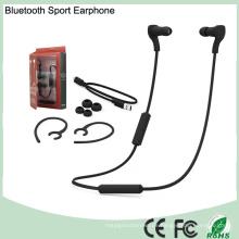 Günstige Bluetooth Wireless Kopfhörer Stereo für iPhone Samsung LG