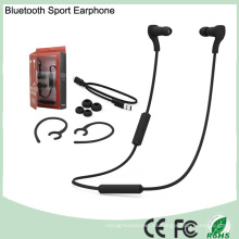 Estéreo de auriculares inalámbricos Bluetooth para iPhone Samsung LG
